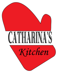 Catharina's Kitchen Logo